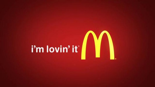 Mcdonalds_commercial_screenshot